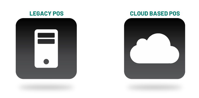 Fast-Casual-Quick-Service-Cloud-vs-Legacy-HR