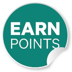 Pizza-Earn-Points-HR