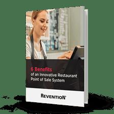 Revention_6-Benefits-Innovative-Restaurant-POS_mockup_sm