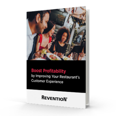 Revention_Boost-Profitability-Customer-Experience_mockup