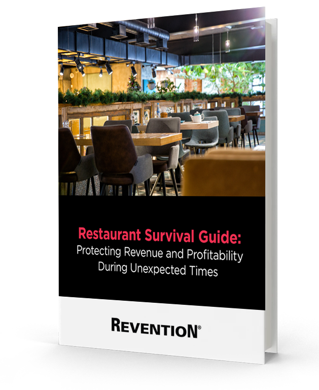 Revention_restaurant-survival-guide