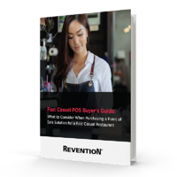 revention_fcr-buyers-guide_mockup