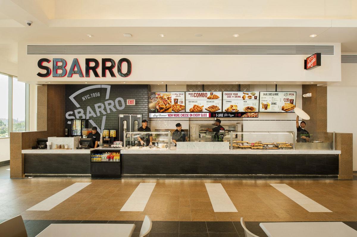 sbarro_bay_plaza