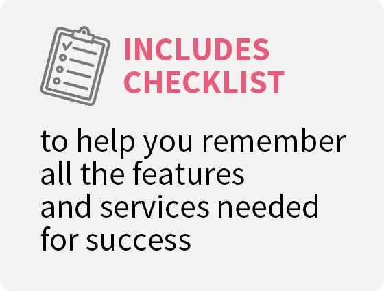Revention-QS-Checklist